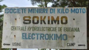 Sokimo-Budana-enseigne