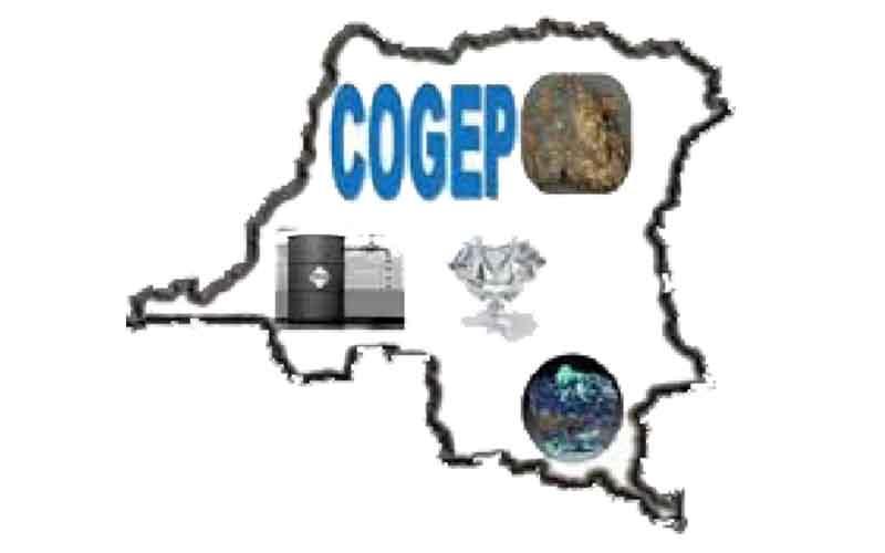 La COGEP demande au Premier Ministre d'annuler le Protocole d'accord entre la SOCIETE MINIERE DE KILO-MOTO (SOKIMO) et AJN Resources Inc sur la Cession d'Actifs Miniers.