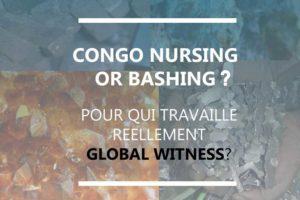 LICOCO_CONGO-NURSING-OR-BASHING-PFin-Officiel-Ok